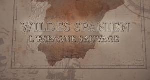Wildes Spanien