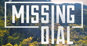 Verschollen: Die Suche nach Cody Dial
