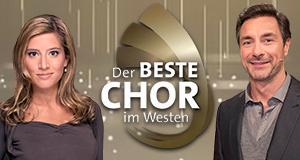 Der beste Chor im Westen