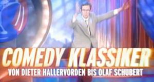 Comedy Klassiker