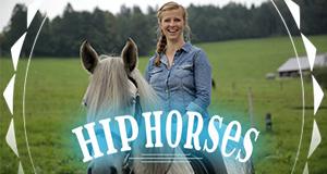 HipHorses
