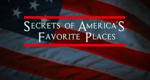 Geheimnisvolles Amerika