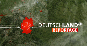 Deutschland-Reportage