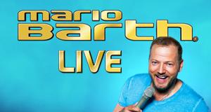 Mario Barth live!