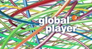 Global Player - Das Webcamquiz