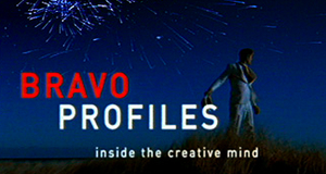 Bravo Profiles