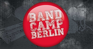 Band Camp Berlin