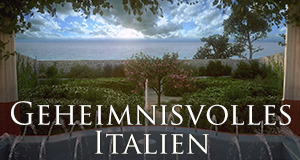 Geheimnisvolles Italien