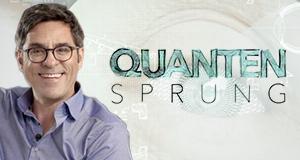 Quantensprung