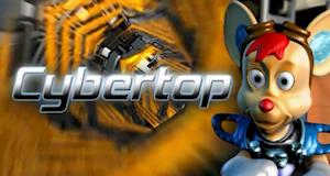 Cybertop