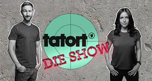 Tatort - Die Show