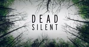Tödliche Stille