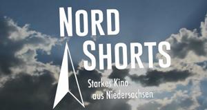 Nord Shorts