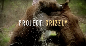 Das Grizzly-Projekt