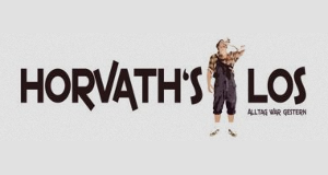 Horvathslos