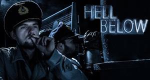Hell Below - Krieg unter Wasser