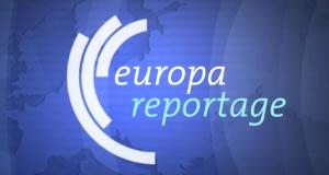 Europa-Reportage