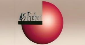 45 Fieber