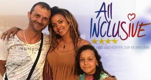 All Inclusive - Mit Kind und Koffer zur neuen Liebe