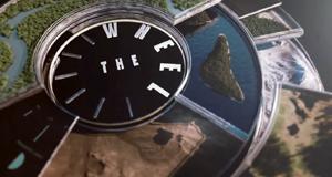 The Wheel - Survival Games