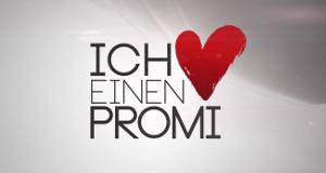 Ich liebe einen Promi