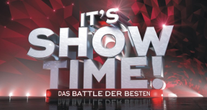 It's Showtime - Das Battle der Besten