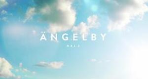 Ängelby