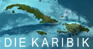 Die Karibik