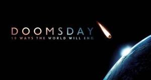 Doomsday - Countdown zur Apokalypse