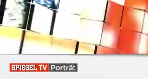 SPIEGEL TV Porträt