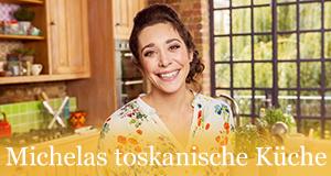 Michelas toskanische Küche