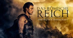 Das Römische Reich Eine Blutige Herrschaft