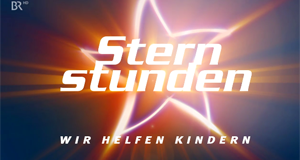 Sternstunden-Adventskalender