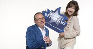 Sternstunden-Gala
