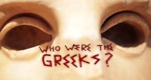Wer waren die alten Griechen?
