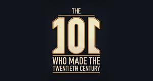 101 Menschen des 20. Jahrhunderts