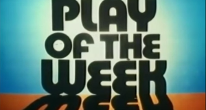 BBC2 Play of the Week