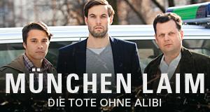 München Laim