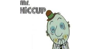 Mr. Hiccup
