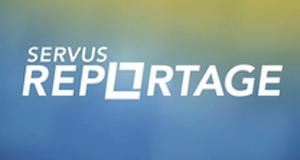 Servus Reportage