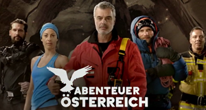 Abenteuer Österreich