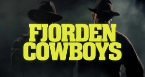 The Fjord Cowboys