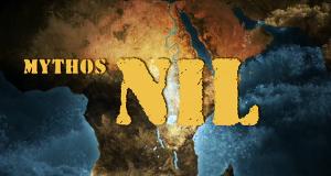 Mythos Nil