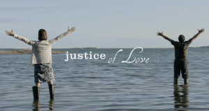 Justice of Love