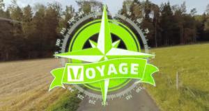 Virus Voyage