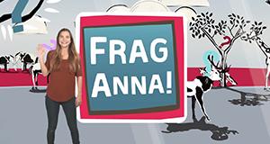 Frag Anna