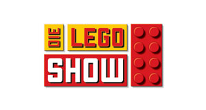 Die Lego Show