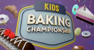 Kleine Bäckermeister