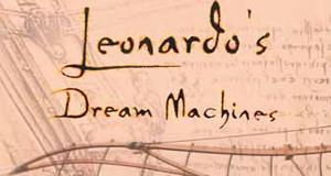 Das Da-Vinci-Projekt