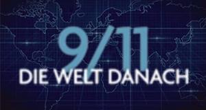 9/11 - Die Welt danach